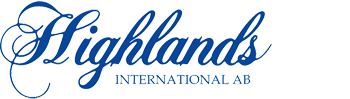 Highlands International